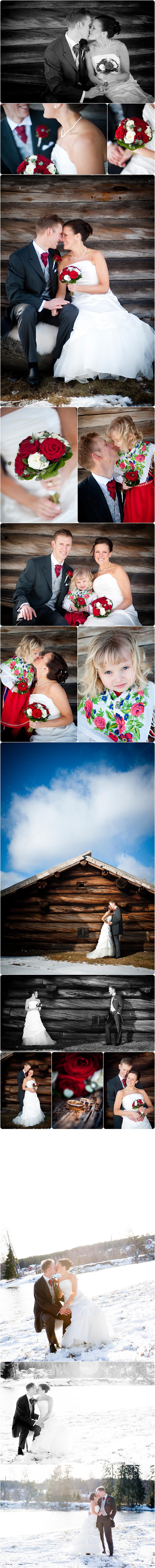 Lena-Martin,-Wedding-Malung-Gammelgarden