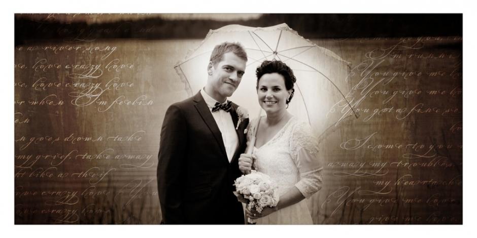 Wedding-Evertsberg