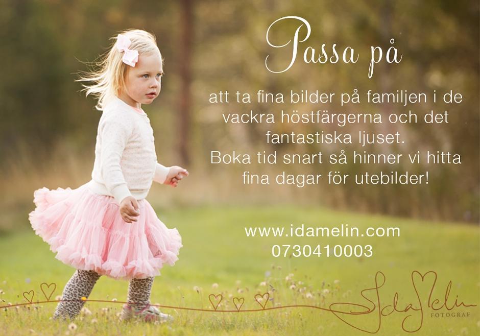 Sep 2014_Ida Melin